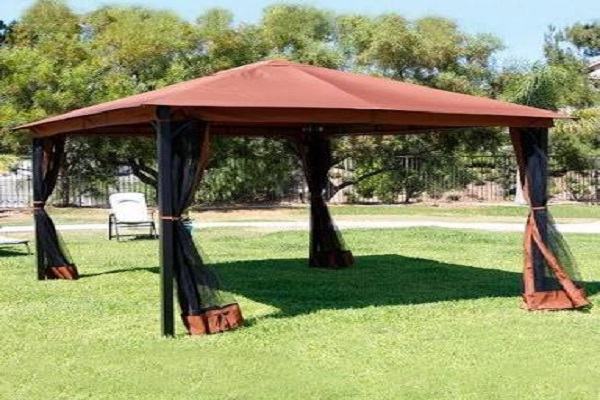 gazebo marquee tents
