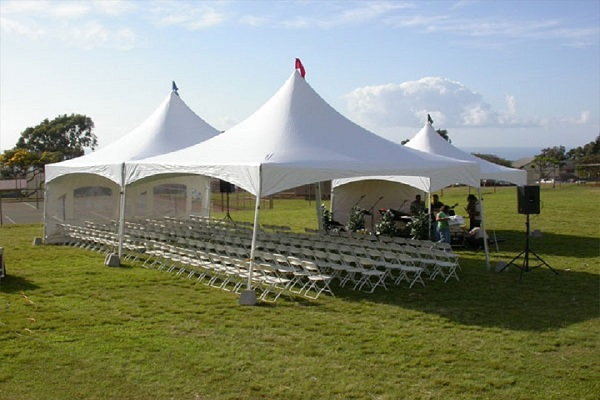 pagoda marquee tent nigeria